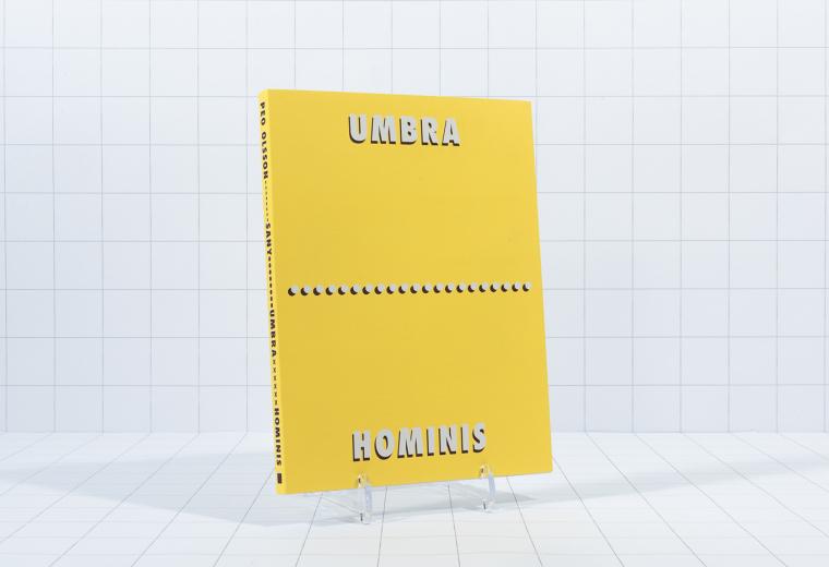 Umbra Hominis